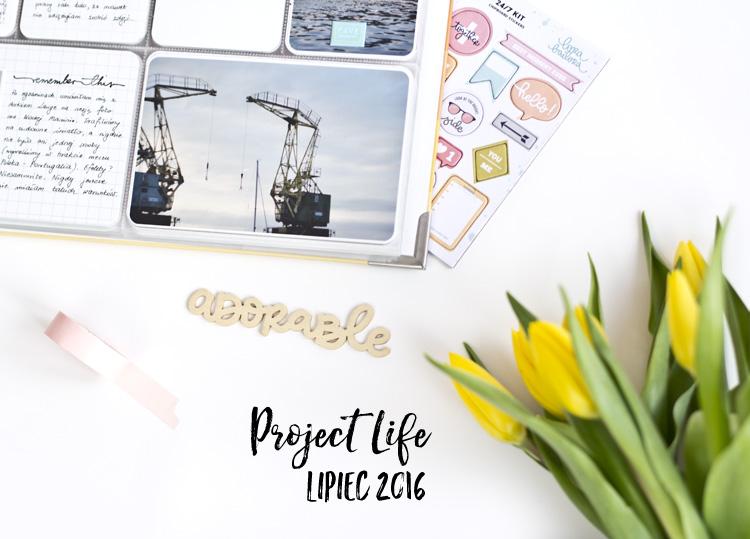 http://stalowa-kanciapa.blogspot.com/2017/03/project-life-lipiec-2016.html