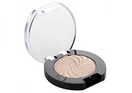 Prueba Maybelline Eye Shadow Color Show