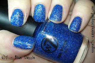 swatch-w7-blue-dazzle