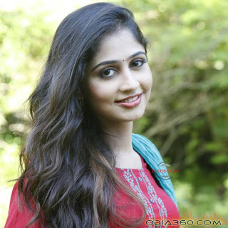 Poonam Mishra Odia Actress Height, Weight, Age, Wallpaper, Family, Biography & Wiki