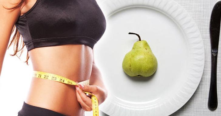 Kata Kata Diet Sehat Kumpulan Motivasi Bijak Tentang Perjuangan Mendapat Tubuh Idel Dan Sehat