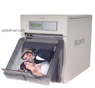 Sony UP-DR200 Driver Download for mac os x, linux, windows 32 bit and windows 64 bit