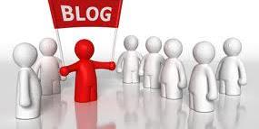 Rahasia Meningkatkan Jumlah Pembaca Blog anda