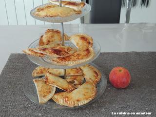 http://recettes.de/chausson-aux-pommes-caramelisees