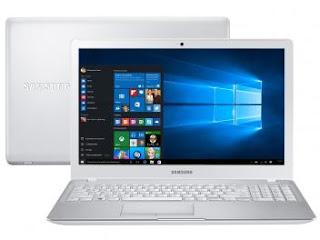 Comprar Notebook em Promoção Notebook Samsung Expert X50 Intel Core i7