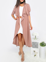 www.shein.com/Coffee-Lapel-Tie-Waist-Long-Sleeve-Outerwear-p-281527-cat-1735.html?aff_id=2046