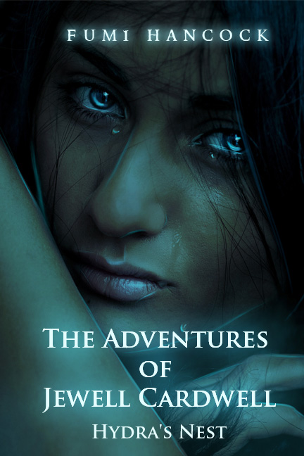http://www.amazon.com/The-Adventures-Jewel-Cardwell-Nest-AUTHORS-ebook/dp/B009S5UCOM