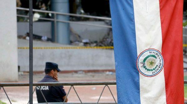 Congreso paraguayo deja en suspenso enmienda para reelección