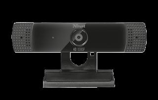 trust webcam hd 1080p 22397