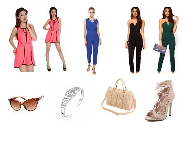Letnie szaleństwo zakupów w CnDirect/Dresslink/Wholesalebuying