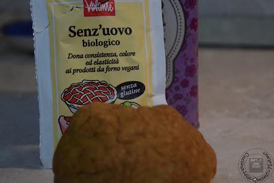 biscotti-alla-soia-senza-uova