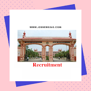 Villupuram CJM Court Recruitment 2019 for various posts (52 Vacancies)