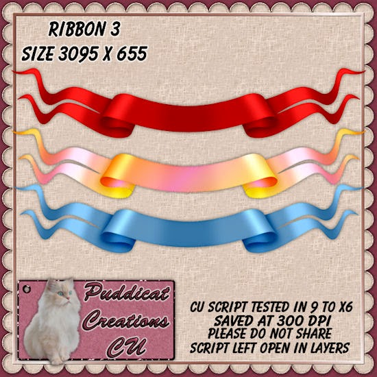 http://puddicatcreationsdigitaldesigns.com/index.php?route=product/product&path=231&product_id=2991