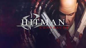 the hitman 3 download