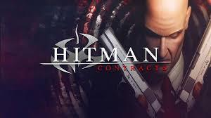 the hitman 3 download
