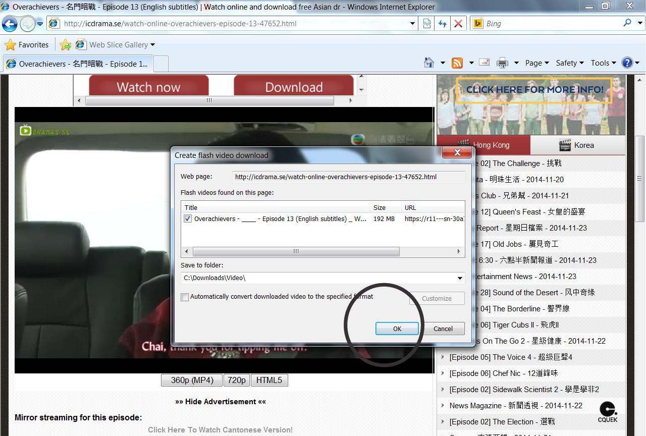 The blind side english subtitles noir - Bad teacher download film