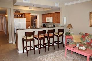 The Indies Condos For Sale, Gulf Shores AL Real Estate
