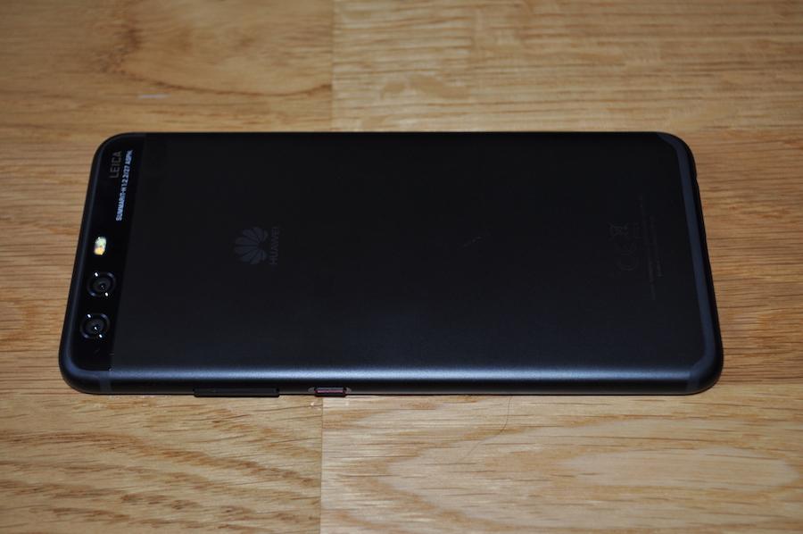 Unlock Bootloader on Huawei smartphones - Mobile Firmwares