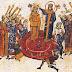 Ο βίος και οι εκστρατείες του Αυτοκράτορος Ηρακλείου (611 μ. Χ. - 641 μ. Χ.)