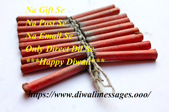 Diwali Messages in English, Diwali SMS in English, Diwali Wishes Message in English, Diwali Quotes in English, Diwali Greetings in English, Happy Diwali SMS in English, Diwali Wishes in English, Happy Diwali Quotes English, Happy Diwali Quotes Wishes English, Deepavali Wishes in English, Happy Diwali Messages in English., Happy Diwali 2018,  diwali messages, diwali messages in hindi, diwali messages 2018, diwali wishes, diwali images, happy diwali message, diwali card, diwali greetings, happy diwali images, happy diwali wishes, happy diwali, deepavali wishes, diwali quotes, happy diwali , diwali wishes in English, best diwali messages, diwali messages in English, deepavali images, diwali greetings message, diwali wishes quotes, diwali pictures, diwali greeting card, diwali wishes in hindi, diwali wishes images, diwali photo, diwali wishes sms, diwali greetings messages English, diwali msg, deepavali greetings, happy diwali images wallpapers, diwali sms,    happy diwali greetings, happy diwali images photos, diwali 2018 images, diwali messages in Marathi, diwali messages in english for corporate, diwali messages hindi 140, diwali messages 2018, diwali messages written in hindi, diwali messages for soldiers, diwali messages for whatsapp, diwali messages 2018, diwali messages and images, diwali messages animated, diwali messages and quotes, diwali messages and greeting, diwali messages advance, diwali messages and pictures, diwali messages and photos, diwali messages and pics, diwali messages and videos,     diwali messages and shayari, have a safe diwali messages, diwali messages best, diwali messages business, diwali messages Bengali, diwali messages by name, diwali messages bangle, diwali messages by ceo, diwali best messages in hindi, diwali best messages English, diwali business messages in English, diwali best messages in Marathi, diwali messages corporate, diwali messages.com, diwali messages cards, diwali messages company, diwali congratulation messages, diwali