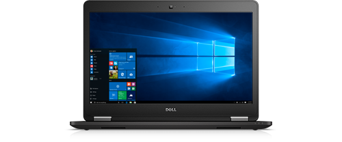Dell Drivers Support Download: Free Dell Latitude E7470 Drivers Support Download for Windows 10