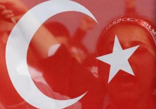 Υποβάθμισε την Τουρκία ο Standard & Poor's