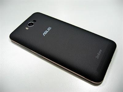 Điện thoại zenfone max 64gb tại MaxMobile