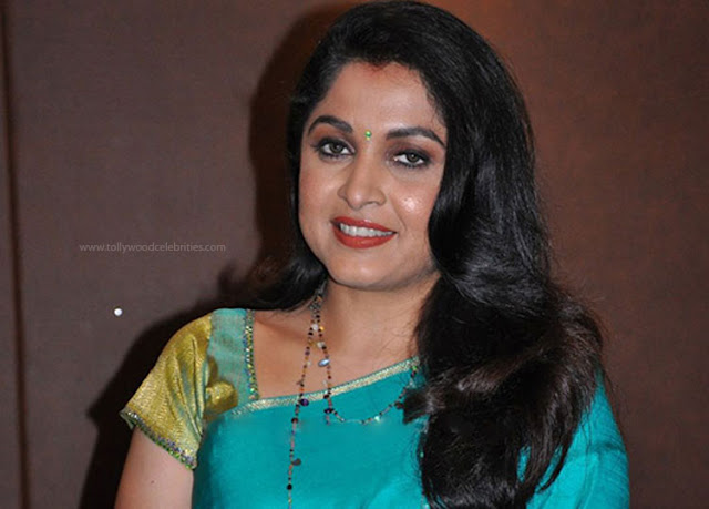 Sivagami Next Movie With Suriya