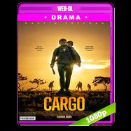 Cargo (2017) WEB-DL 1080p Audio Dual Latino-Ingles