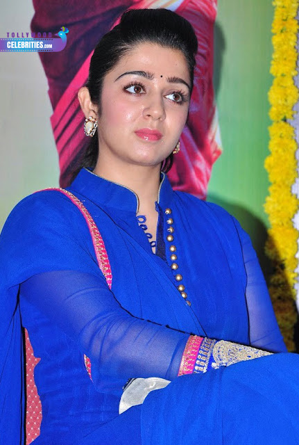 Charmi Kaur Biography Biodata Profile Family Photos