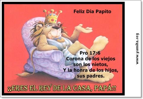 https://4.bp.blogspot.com/-SkgGrGAoqnI/TfjihUXhXRI/AAAAAAAAFJI/Eh5AHFXUJvY/s1600/Eres+el+rey+de+la+casa%252C+PAP%25C3%2581.jpg
