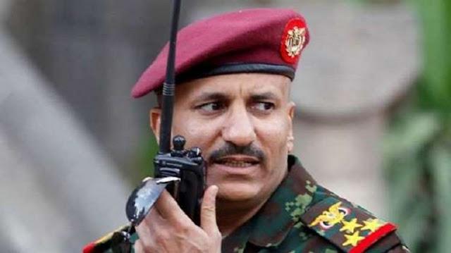 الحوثي يتجه لنقل المعركة الى إب وطارق يقرر الظهور عسكريا من هناك