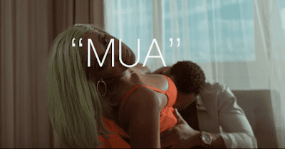 VIDEO | Mimi mars_MUA mp4 | Download