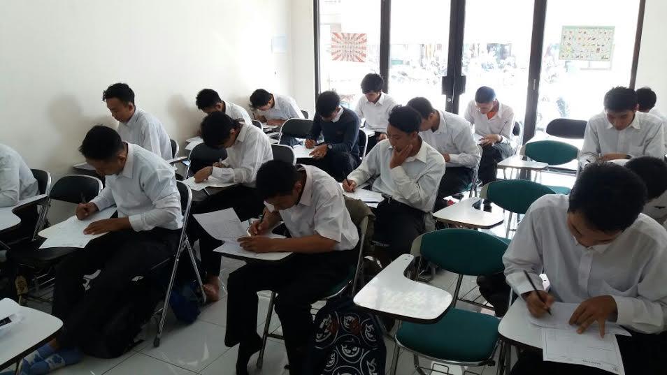 Lowongan Kerja Terbaru 2019 Lulusan SMA/SMK