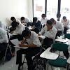 Informasi Karawang 2018 / Lowongan Kerja Terbaru SMA SMK Operator Produksi