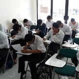 Informasi LOKER PT AISIN ASTRA GROUP - Terbaru SMA SMK Operator Produksi