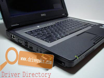 DELL LATITUDE E6420 DRIVERS FREE DOWNLOAD - Support for