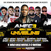 EventAlert: AHEC3 THE Unveiling Live In Onitsha