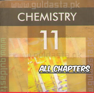 1st year chemistry text book by punjab board, f.sc first year chemistry notes by prof. abdul ghaffar, free dowload f.sc 1st solution notes punjab text board,  Part 1 students chemistry notes with numeraical, first year chemistry guess 2016, latest update chem notes for part 1 students F.sc, Chemistry Notes By Prof. Adnan Khan Khanewal, Punjab Text Book Board, Lahore. Very helpful notes for the students of 1st year to prepare their paper of Chemistry according to syllabus given by Federal Board of Intermediate and Secondary Education (FBISE), Faisalabad Board, Multan Board, Sargodha Board, DG Khan Board, Gujranwala Board, Rawalpindi Board or others board of Punjab, Pakistan.