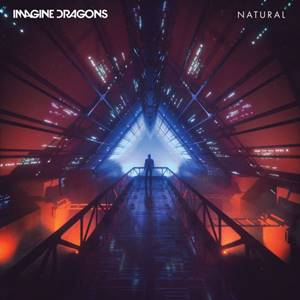 Baixar no Celular Imagine Dragons - Natural Mp3