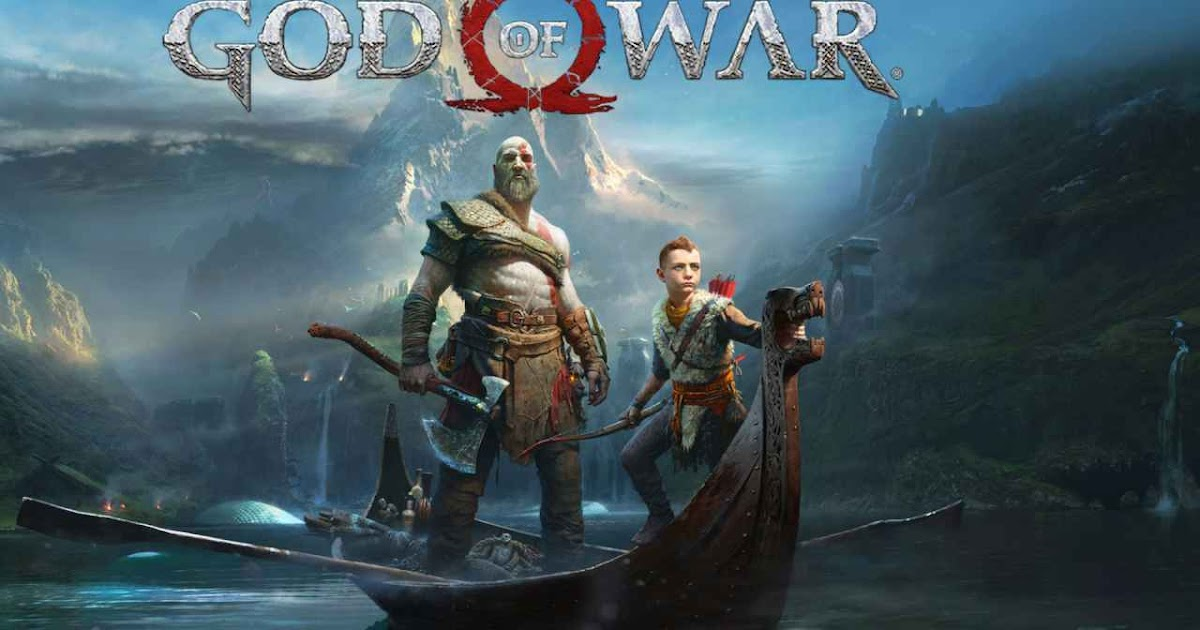 200 Mb Download War For Android Highly – Wonderful Image Gallery