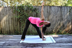 diary of a fit mommy 10 best yoga poses for pregnancy