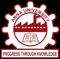 Anna University Counseling