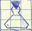 Potions Drawing 10