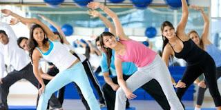9 Tips Pilih Olahraga Pas untuk Perempuan, Ingin Badan Ideal? Lakukan Secara Rutin 10 Olahraga Ini Di Pagi Hari, 10 Olahraga yang Baik untuk Wanita yang Sedang Diet, 7 Macam Olahraga Tepat Bagi Para Wanita