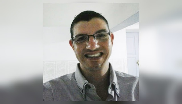 Jo%25C3%25A3o-Paulo-professor-696x928