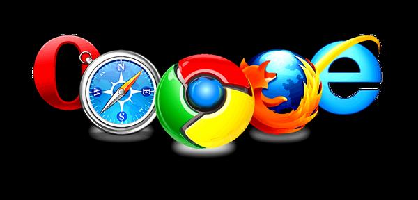 Заработок в интернете на расширениях для браузера