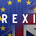 I POSSIBILI SCENARI SOCIOECONOMICI DELLA BREXIT