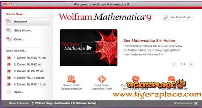 mac-softwares, functions math, Softwares,wolfram alpha mathematica, mathematica 9 activation key crack, mathematica download crack, Wolfram Mathematica 9, mathematica 9,  mathematica download, math help services,  what is mathematica,download mathematica student, mathematica download student