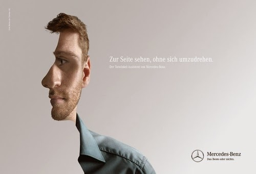 02-Photographer-Klaus-Merzis-Mercedes-Blind-Spot-Assist